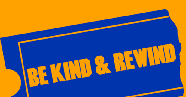 be-kind-rewind-featured