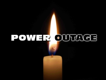 power-outage-composite