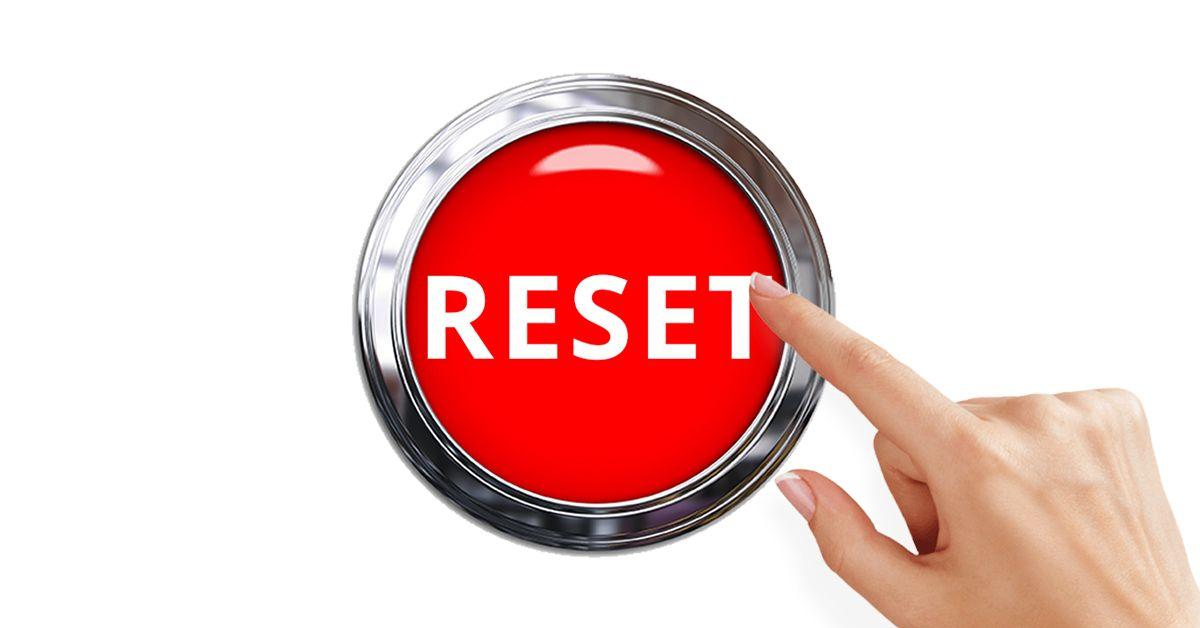 resetting-relationships-1200x628-compressor